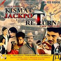 Udit Narayan, Khushboo Jain, Vinod Rathod – Kismat Jackpot Return
