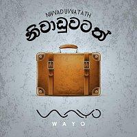 Wayo – Niwaduwatath