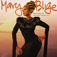 Mary J Blige – My Life II...The Journey Continues (Act 1)
