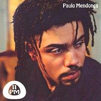 Paulo Mendonca – 11PM
