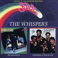 The Whispers – Headlights / Whisper In Your Ear