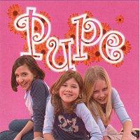Pupe – Firbec
