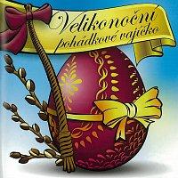 Různí interpreti – Velikonoční pohádkové vajíčko