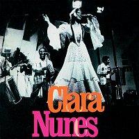 Clara Nunes – Alvorecer