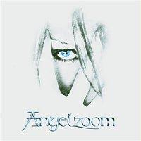 Angelzoom – Angelzoom