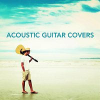 James Shanon, Chris Mercer, Ed Clarke, Richie Aikman – Acoustic Guitar Covers