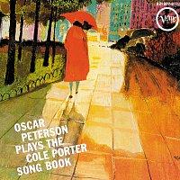 Oscar Peterson – Oscar Peterson Plays The Cole Porter Songbook