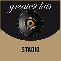 Stadio – Greatest Hits