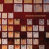 Nine Inch Nails – Came Back Haunted