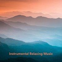 Chris Snelling, Chris Mercer, Jonathan Sarlat, Nils Hahn, Robin Mahler – Instrumental Relaxing Music
