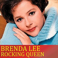 Brenda Lee – Rocking Queen