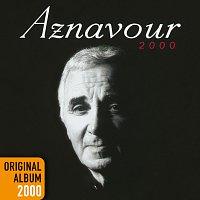 Charles Aznavour – Aznavour 2000
