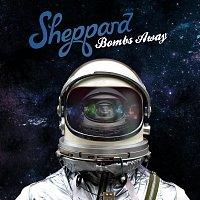 Sheppard – Bombs Away