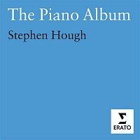 Stephen Hough – The Piano Album