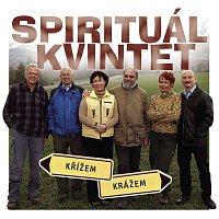 Spirituál kvintet – Krizem Krazem