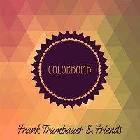 Různí interpreti – Colorbomb