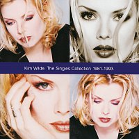 Kim Wilde – The Singles Collection 1981-1993
