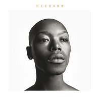 Nakhane – You Will Not Die (Deluxe Version)