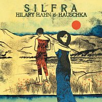 Hilary Hahn, Hauschka – Silfra