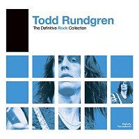 Todd Rundgren – Definitive Rock: Todd Rundgren
