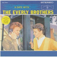 The Everly Brothers – A Date With The Everly Brothers
