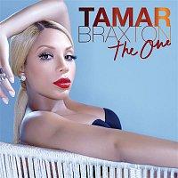 Tamar Braxton – The One