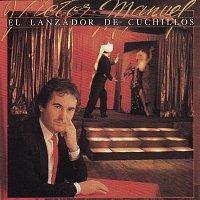 Victor Manuel – El Lanzador De Cuchillos