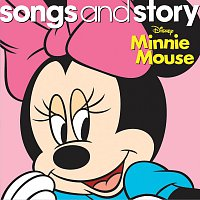 Různí interpreti – Songs & Story: Minnie Mouse