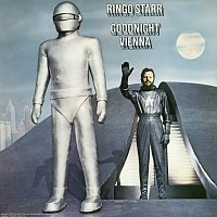 Ringo Starr – Goodnight Vienna