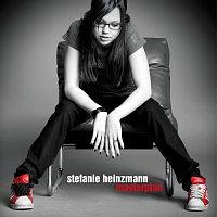 Stefanie Heinzmann – Masterplan