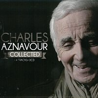 Charles Aznavour – Collected