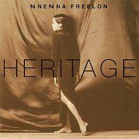 Nnenna Freelon – Heritage