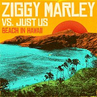 Ziggy Marley, Just Us – Beach In Hawaii