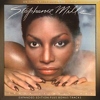 Stephanie Mills – Tantalizingly Hot [Expanded Edition]