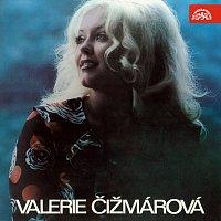 Valerie Čižmárová – Valerie Čižmárová