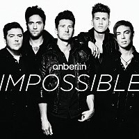 Anberlin – Impossible