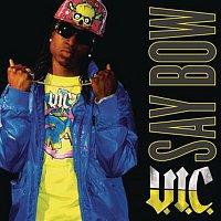 V.I.C., J-Futuristic – Say Bow