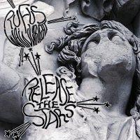Přední strana obalu CD Release The Stars