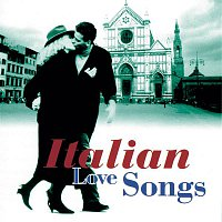 Bruno Lauzi – Italian Love Songs