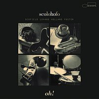 John Scofield, Al Foster, Dave Holland, Joe Lovano – Oh!