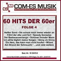 Connie Francis – 60 Hits der 60er, Folge 4