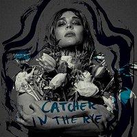 Grant – Catcher in the Rye