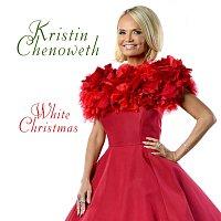Kristin Chenoweth, Steve Tyrell – White Christmas