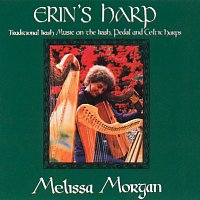 Melissa Morgan – Erin's Harp