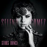 Selena Gomez – Stars Dance [Bonus Track Version]