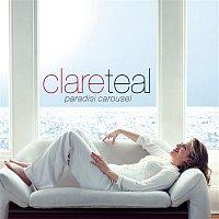 Clare Teal – Paradisi Carousel