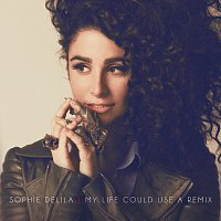 Sophie Delila – My Life Could Use A Remix