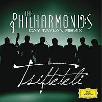 The Philharmonics – Tsifteteli
