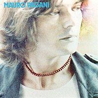 Mauro Pagani – Mauro Pagani
