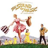 Irwin Kostal – The Sound of Music (50th Anniversary Edition)